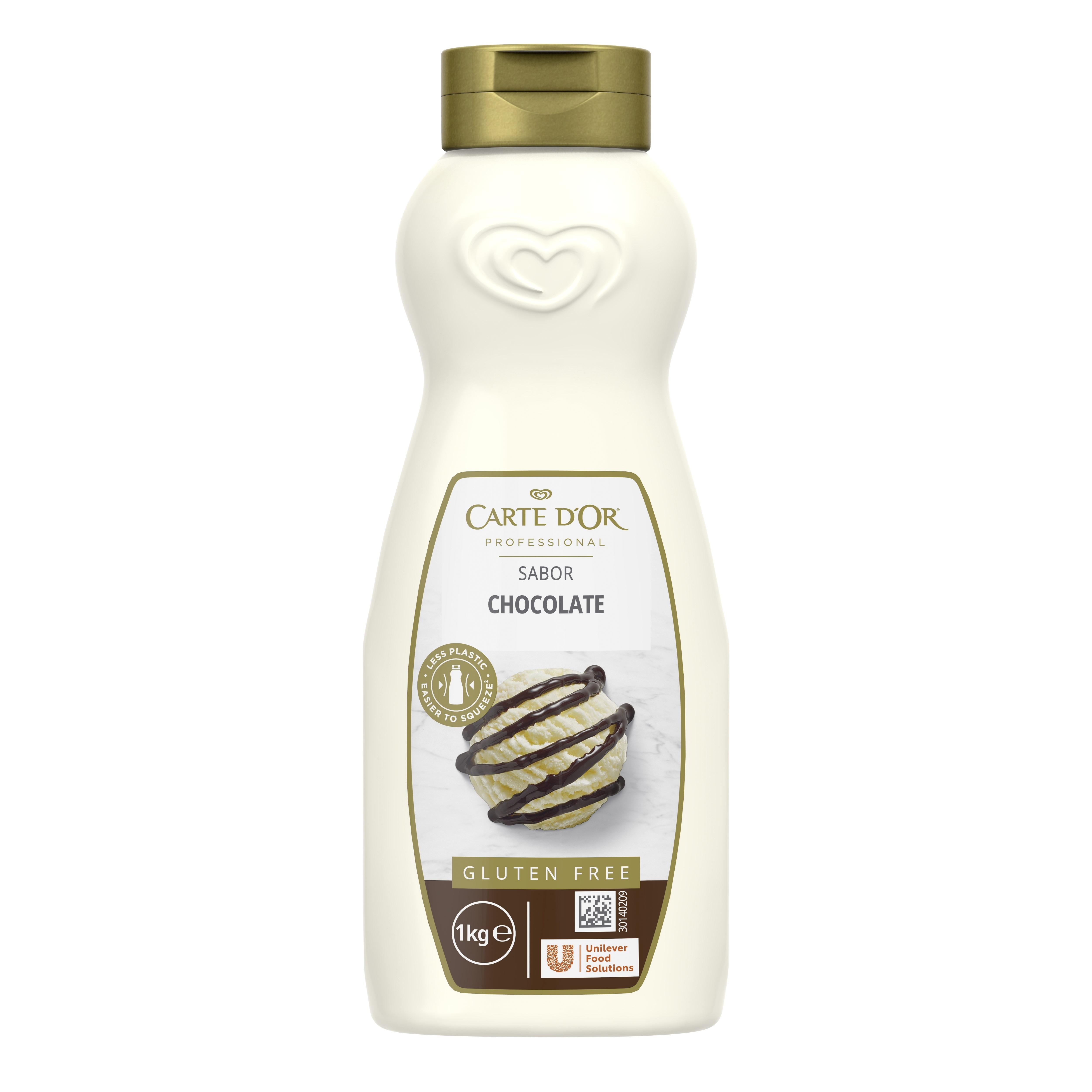 Carte d'Or Preljev Čokolada 1 kg -