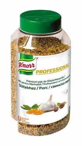 Knorr marinada - svinjetina 750g -